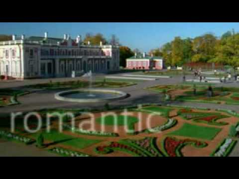 Discover Tallinn - oh!Tallinn