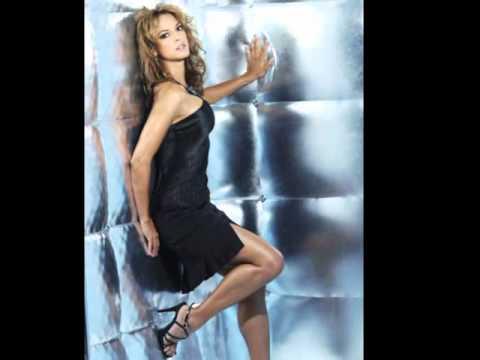 Eva La Rue -Hot & Cold