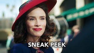 "Timeless 2x03 Sneak Peek #3 ""Hollywoodland"" (HD) Season 2 Episode 3 Sneak Peek #3"