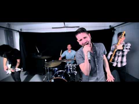 Fame On Fire - Katy Perry - Unconditionally (rock Cover) video