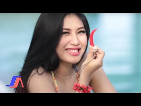Download Lagu Cabe Cabean - iMeyMey (Official Music Video) MP3 Free