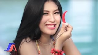 Cabe Cabean iMeyMey Official Music Video