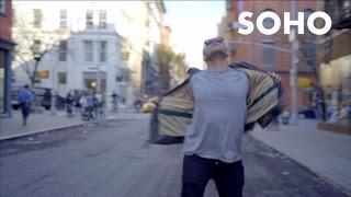 download lagu Soho Hot Music gratis