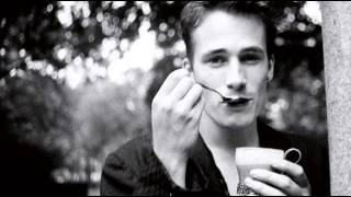 Watch Jeff Buckley Dinks Song video