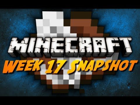 Minecraft Snapshots 12w17a Editable Books Chat Options Colored Wood Slabs