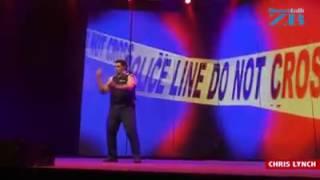 New zealand police dance on Salman khan movie songs