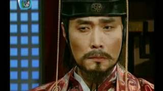 afsaneye jumong 48(2 of 4)