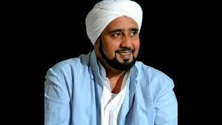 Download Lagu Sholawat Badar - Habib Syekh ( Sholawat Badriyah ) Gratis STAFABAND