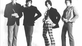 Watch Kinks Gods Children video