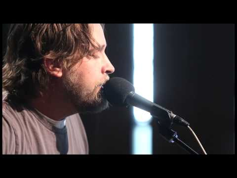 Hayes Carll - Aint Enough Of Me To Go Around