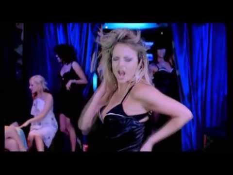Rod Stewart   Da Ya Think I'm Sexy? (dvj Gee Remix) video