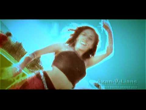 DANZA HINDU por INDIA PERU HUANCAYO VIDEO CLIP dance INDI Baile Hindu Pop