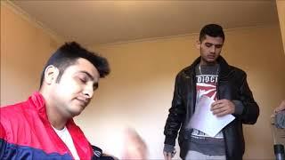 Fukri Janta | Latest Mr Sammy Naz | Ashwani Sharma | King B Chouhan | Punjabi Video