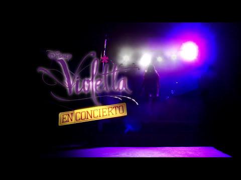 Violetta La Pelicula - Portal Violeta