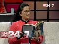 Talking Books - Lalith Priyanka