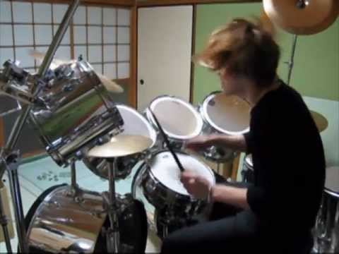 X JAPAN -  