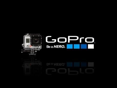 Tutorial Gopro Hero 3: the Gopro App