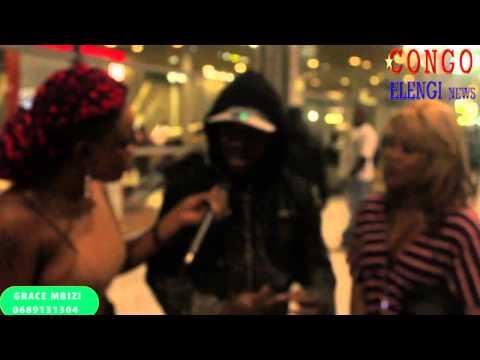 Sankara Et Werrrason A Paris Porte Pleinte A Koffi Olomide  Fleche Ingete Et Porte Pleinte A Koffi video