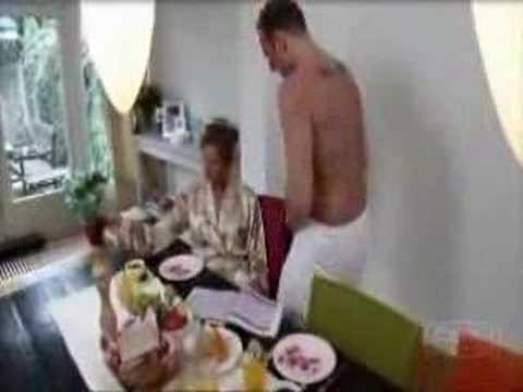 Порно ролики hd пьяная теща172