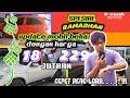 Update Harga Mobil Bekas Murah   K Cunk Motor