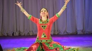 Rangilo Maro Dholna, Pyar Ke Geet, superb live in RUSSIA, Магия Индии, Биру, Magic of India, Biru