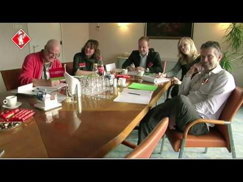 Workshopdag Het Bolletje Idee 2010