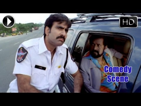 Police Police Ravi Teja Movie In Hindi Download