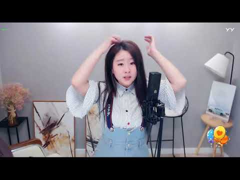 中國-菲儿 (菲兒)直播秀回放-20180512