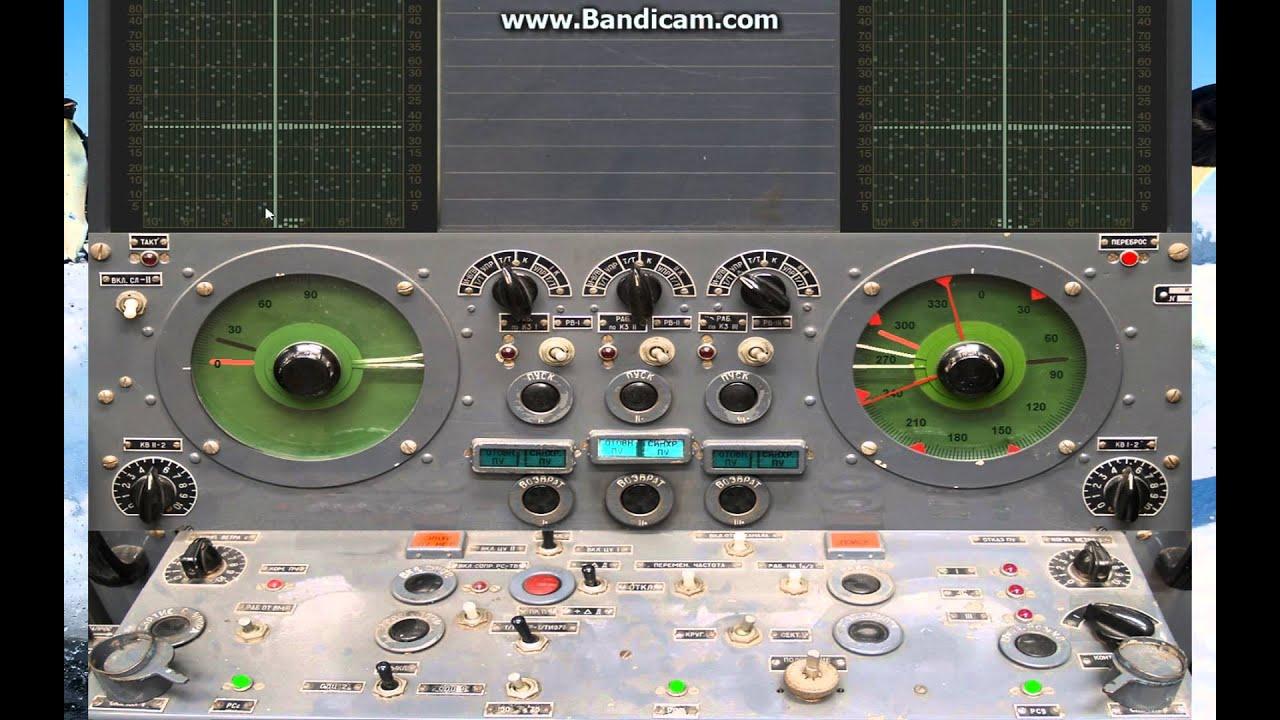 Плейлист Радио для двоих - Море радио