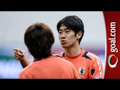 France v Japan preview - Deschamps wants focus ahead of Spanish challenge