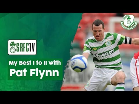 Pat Flynn's Best 1 to 11 (01-06-20)