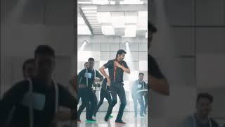 WhatsApp Status Tamil  Vertical Video  Full Screen