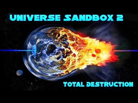 Sandbox 2: туториал 2: добавление объектов