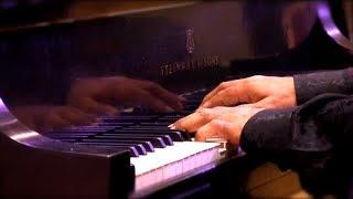 Violin Sonata No.7, Op.30 No.2, Movement II - Adagio cantabile, by Ludwig van Beethoven