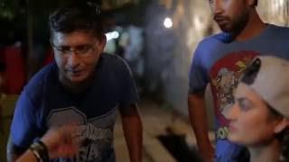 Bangla natok Tom boy eid special drama 2016   YouTube