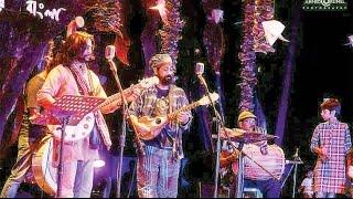 Jolar gan band by Rahul