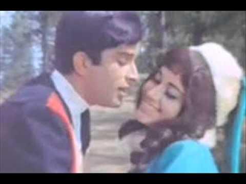 Bekhudi Main Sanam from Haseena Maan Jayegi