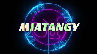 M.I.A. - Cra Cra   Matangi Era Visuals