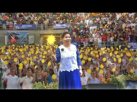 Clip De Video - Estudio Bíblico En Buenaventura - Colombia - IDMJI
