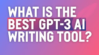 Download lagu The Best GPT-3 AI Writing Tool on the Market: ShortlyAI