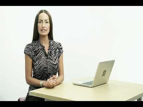 [iPhone App] Intermediate English Vol.D / Video.A
