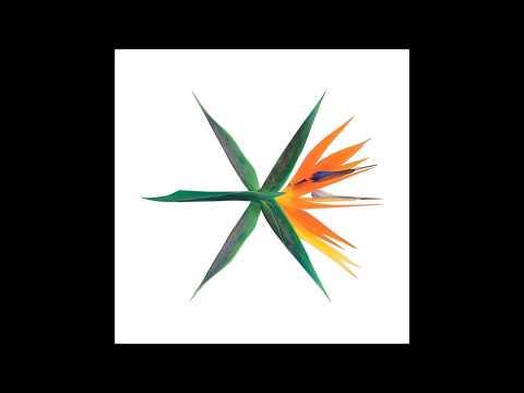 [Female Instrumental] 전야 (前夜) (The Eve) - EXO