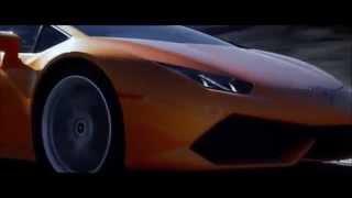 Exclusive- Desi Kalakaar Full VIDEO Song - Yo Yo Honey Singh - Superstar