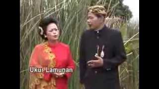 Download Lagu TEMBANG - Mamah Dasimah Gratis STAFABAND