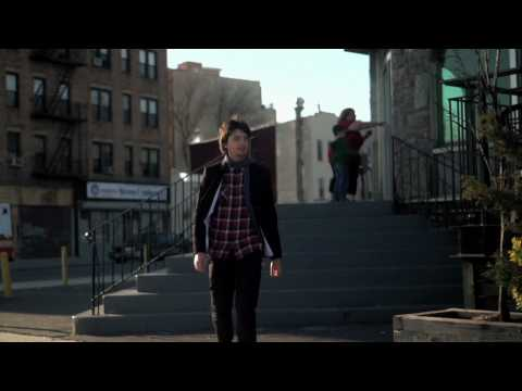 Sheepshead Bay Music Video