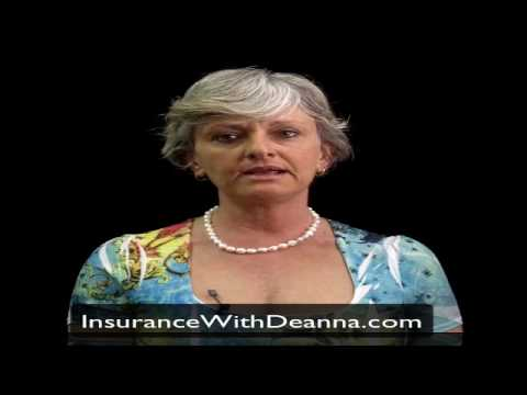 Credit and Insurance Rate Auto Insurance Baltimore MD Manch