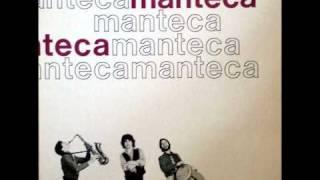 A JazzMan Dean Upload - Manteca - Palladium - Jazz Fusion