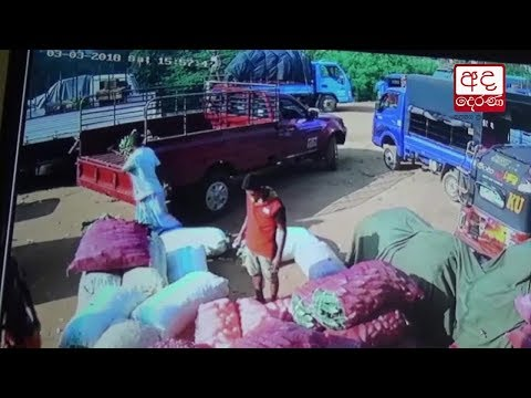 cctv thieves steal b eng