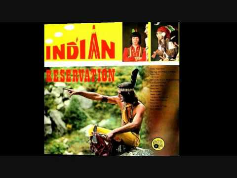 The Indians Showband ~ Old Dogs And Children And Watermelon Wine (1973)