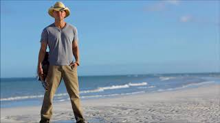 Download David Lee Murphy amp Kenny Chesney  Everything39s Gonna Be Alright Audio